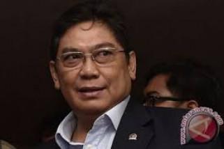 KPK panggil Utut Adianto