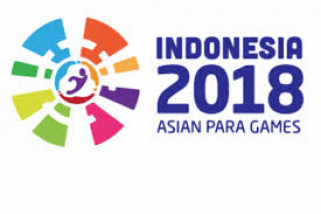 INAPGOC gandeng TV siarkan Asian Para Games