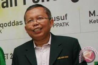 PPP: Asian Games jadi inspirasi pilpres damai