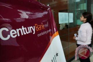 Tim 9 minta KPK tuntaskan kasus Bank Century