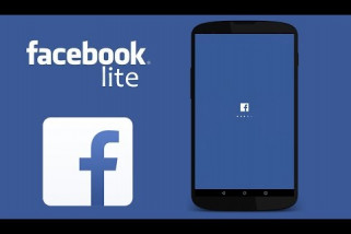 Facebook umumkan fitur bantuan komunitas di facebook lite