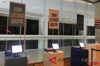 Facebook Laju Digital digelar di Jakarta