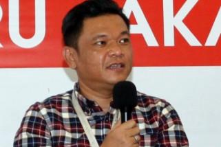 DPP Golkar akui dua kadernya dukung Prabowo/Sandiaga