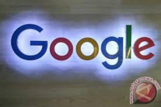 Google matikan aplikasi inbox tahun depan