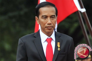 Presiden dijadwalkan buka muktamar IPM di Sidoarjo