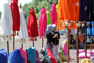Ketua DPR minta pemerintah perbanyak wisata halal
