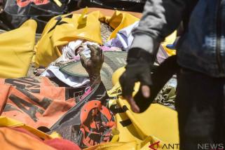 Death toll of c sulawesi earthquake reaches 2,102