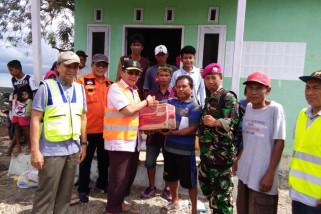 Gubernur Sulteng kunjungi warga Balaesang Tanjung