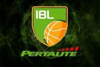 Hasil penjualan tiket pramusim IBL untuk Palu-Donggala
