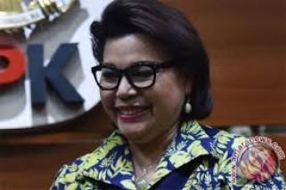 OTT Bupati Cirebon terkait jual beli jabatan