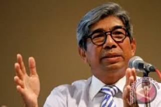 Wamenlu: komitmen asing untuk Sulteng Rp220 miliar