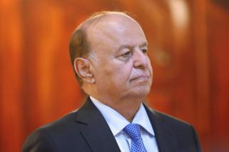 PM Yaman dipecat karena krisis ekonomi