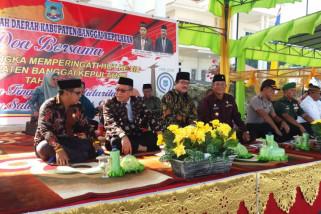 Ulama: kekompakan dan solidaritas kunci Sulteng bangkit