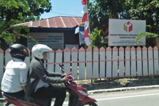 Panwas Poso panggil empat caleg yang dilaporkan lakukan politik uang