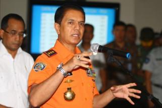 Pencarian korban Lion Air JT 610 dihentikan