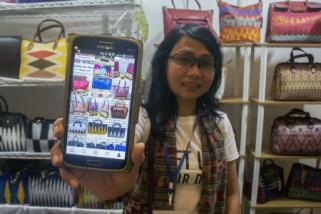 Be-em hadirkan e-commerce untuk produk streetwear