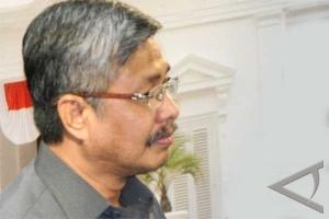 Gubernur Minta Warga Tetap Waspadai Gempa
