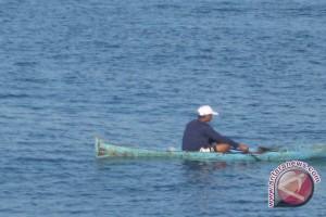 Pendapatan Kelompok Nelayan Wakatobi Meningkkat