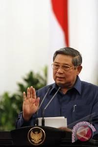 Presiden: Pemerintah Siapkan Lima Kebijakan Menjaga Perekonomian