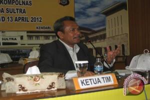 Kompolnas Terima Aduan Masyarakat 1.537 Kasus