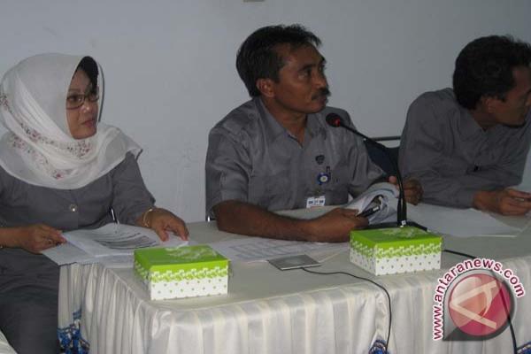 Ekonomi Sultra Triwulan I-2012 Tumbuh 10,10 Persen