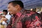 Gubernur Maluku: Pesparawi Perlu Kembangkan Mata Lomba