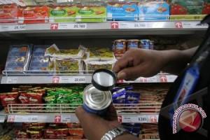 Legislator minta BPOM Kendari intens sidak supermarket