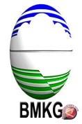 BMKG: Waspadai Perairan Laut Banda