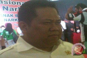 Gerindra Sultra Target Satu Fraksi Di DPRD