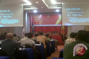 Basarnas Gelar Forum SAR Daerah Sultra