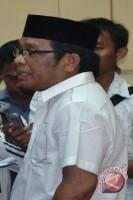 Golkar Sultra Imbau Kader Jauhi Narkoba