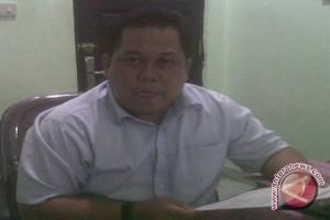 Ketua Gerindra Muna Dan Kolaka Diberhentikan