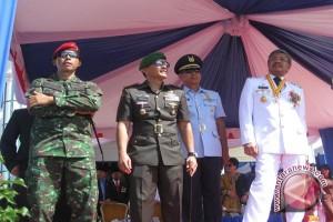 Gubernur Minta Kepala Desa Awasi Aktivitas Pertambangan