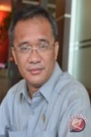 DPRD: Tindak Tegas Investor Yang Abaikan Lingkungan