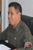 DPRD Apresiasi Penghentikan Pasokan BBM SPBU Nakal