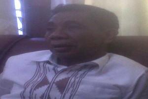 Disperindag Sultra Pantau Harga Sembako