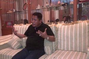 2.000 Warga Miskin Wakatobi Peroleh Bantuan Perumahan