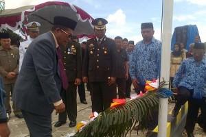 177,84 Juta Penduduk Indonesia Telah Miliki Jamkes