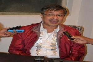 Gubernur Sultra Yakin Bupati Buton Penuhi Panggilan KPK
