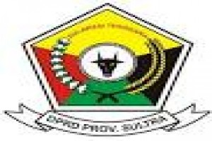DPRD Sultra Lahirkan Dua Perda Selama 2014