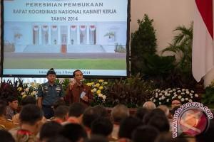 Presiden Wajibkan Daerah Bentuk Layanan Satu Atap