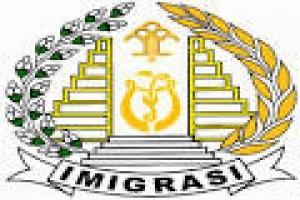 Imigrasi: 230 WNA  Bekerja Di Sejumlah Perusahaan Sultra