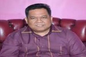 Gerindra Usung Kader Untuk Pilkada Di Sultra