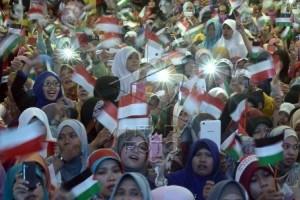 dubes palestina indonesia perkuat kerjasama pariwisata