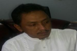 Kemenag Sultra Workshop Pembinaan Masjid Berbasis Simas