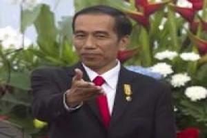 Presiden Bertolak Untuk Kunjungan Kenegaraan Ke Singapura