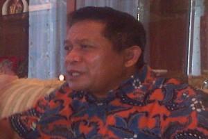 Wakatobi Tidak Terpengaruh Pelemahan Nilai Rupiah