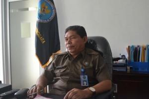 BNNP Tingkatkan Kemampuan Tenaga Rehabilitasi Penyalahgunaan Narkoba