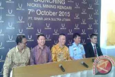 Perusahaan Malaysia Bangun Smelter Di Konawe
