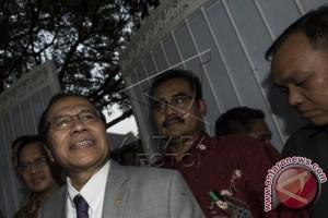 Rizal Ramli Ingin Borobudur Jadi Kiblat Umat Buddha